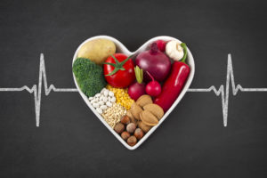 IBS problems may be eased with Physician Suggested Foods and Proper Care.
