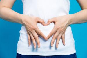 Treatments for Irritable Bowel